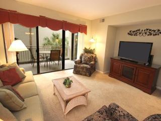 Shorewood, 138, Hilton Head
