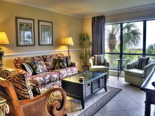 Shorewood, 204, Hilton Head