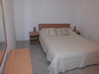 Apartments Nevela - 51941-A9, Peljesac Peninsula