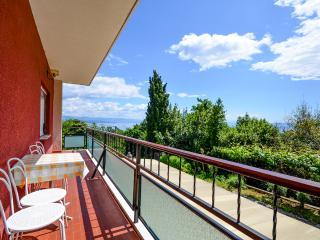 Apartments Mladen - 68921-A1, Icici