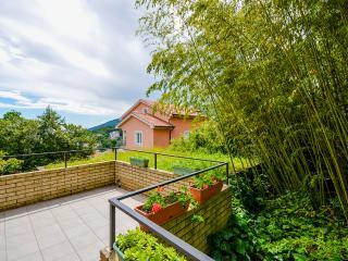 Apartments Mladen - 68921-A2, Icici