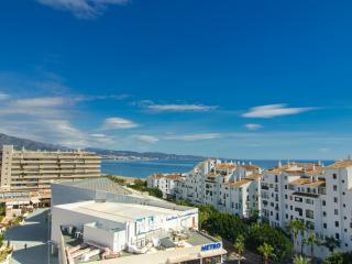Puerto Banus - Beachside Sleeps 4