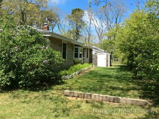 Cook's Brook - 1188, North Eastham