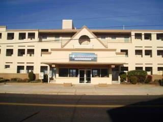 200 Bay Avenue Unit 206 121466, Ocean City