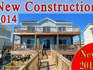 New River Inlet Rd 1278 -4BR_SFH_OF_12, North Topsail Beach