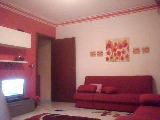 Casa al mare relax, Catania