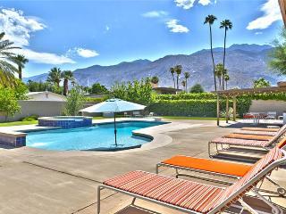 Palm 57, Palm Springs
