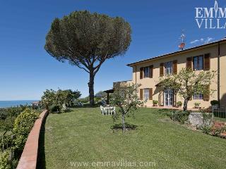 Villa Ai Venti 8
