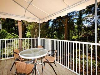 Evian 138, 2nd floor, 2 Bedroom, Pool, Tennis, Shipyard Plantation, Hilton Head