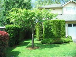 Arbour Gardens