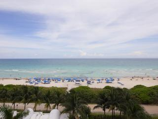 Upscale 2BR / 2Bath in Luxury Bldg, Miami Beach
