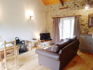Holiday Cottage - Heather Cottage, Nr Nolton, Druidston