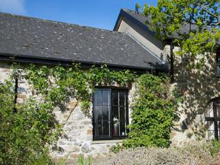 Heather Cottage, Druidston