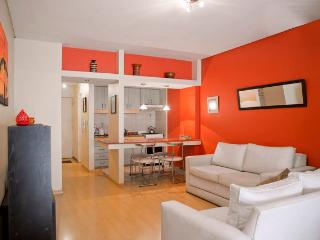 Studio appartment centrally located, Buenos Aires