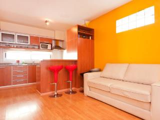 Studio appartment in Downtown - Buenos Aires