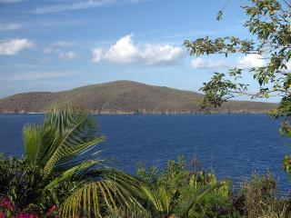 Ocean Haven at Peterborg, St. Thomas - Oceanfront, Pool