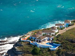 Cap Au Vent - Ideal for Couples and Families, Beautiful Pool and Beach