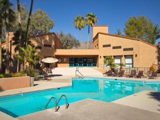 Great Condo for Rent in Tucson Foothills!