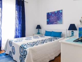 Sesimbra Beach - Villa REMOS - WIFI