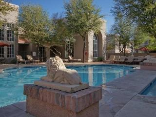 Luxury Condo for Rent in Oro Valley