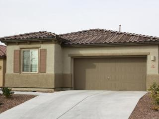 Furnished Home Located in the Dove Mtn community., Marana