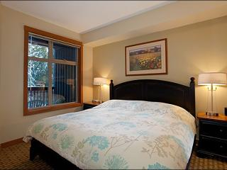 On the Edge of Golf Course and Lost Lake Park - Located on the Free Shuttle Route (4029), Whistler