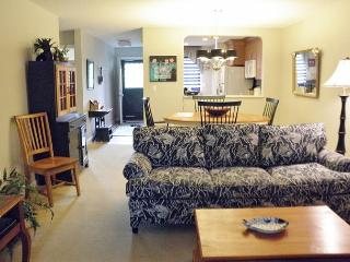 Great 2 Bedroom Ocean Edge Resort Condo - Very Affordable, Brewster