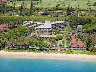Maui Kaanapali Villas #409 Ocean View, Lahaina