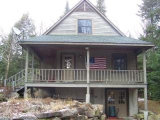 #205 Beaver Cove Monthly Rental with Access to Beach, Greenville