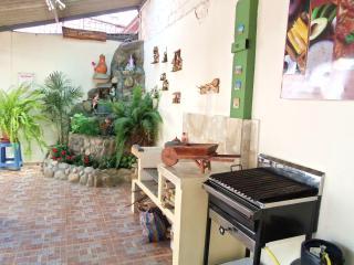 Fully Furnished One Bedroom Efficiency in Loja City, Loja
