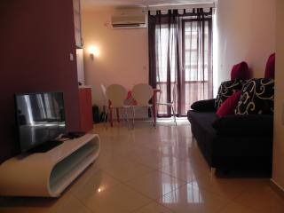 fenestra Apartment