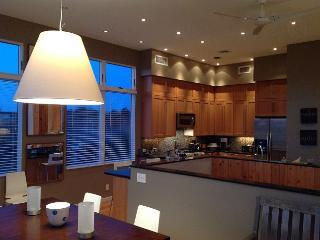 Fire Island Pines, NY Luxury Home