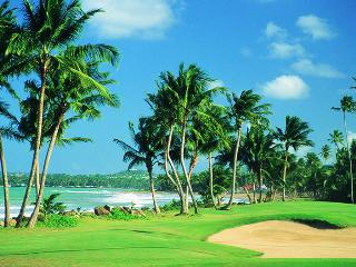 Golf Ocean Villa Wyndham Resort & Spa in Rio Mar