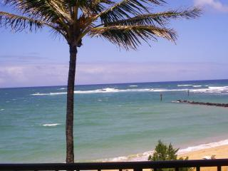 Pono Kai Resort 2BR 2BA Sleeps 6