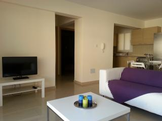Photothea Apartment 12 in Paralimni