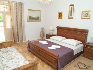 Villa Nina-Split center, Spalato