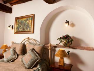 Villa La mucchia Cortona (Family suite 3)