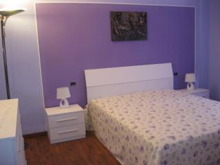 Use holiday apartment 'Casa Mirella', La Spezia