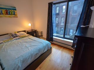 Cozy Nyc-perfect Location-grand Cen, Nueva York