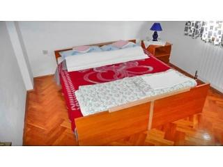 Apartments Ana - 80801-A1, Grabovac