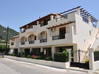 Ilias Wohnungen Ipsos