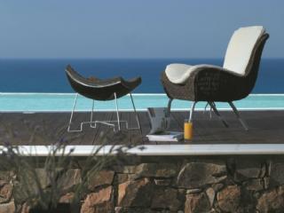Villa Horizon Pomos Paphos -
