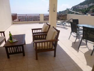 C-24 Claire Apartment Coral Bay -, Paphos