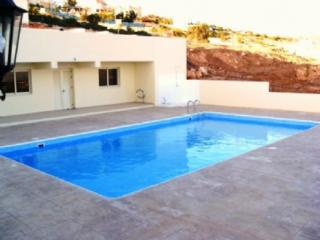 C-26 Carly Apartment Coral Bay -, Paphos