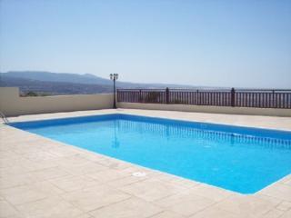 C-13 Cindy Apartment Coral Bay -, Paphos