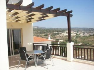 MH-14 Maisy Apartment Coral Bay -, Paphos