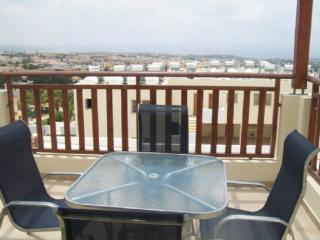 PH-14 Ruby Apartment Coral Bay -, Pafos