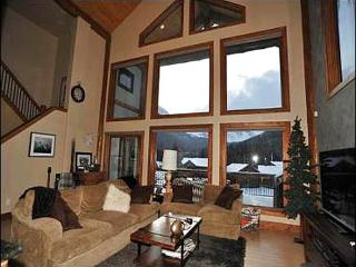 Soaring Views of Quandary Mountain - 8 Minutes to Downtown Breckenrdge (13550), Breckenridge