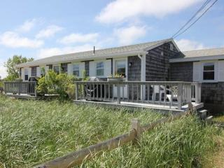 300 and 302 Phillips Rd, Sagamore Beach