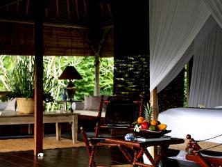 Villa Shamballa - Ubud